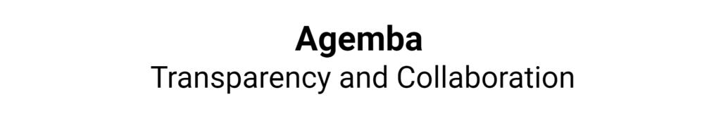 Agemba_shop