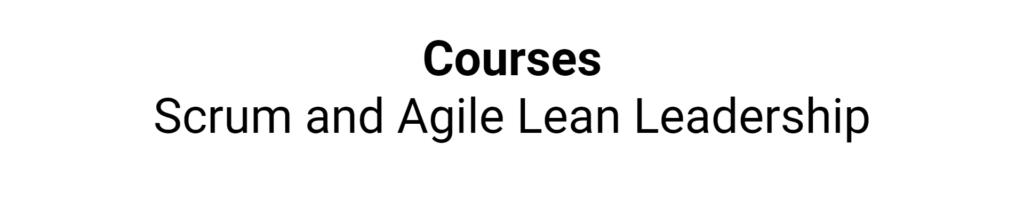 Courses_shop